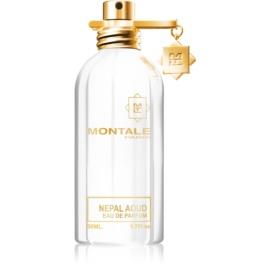 Montale Nepal Aoud woda perfumowana unisex 50 ml