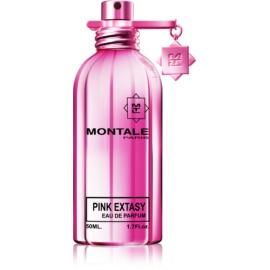 Montale Pink Extasy woda perfumowana dla kobiet 50 ml
