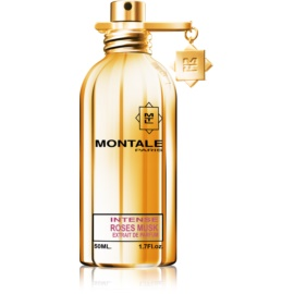 Montale Intense Roses Musk parfumski ekstrakt za ženske 50 ml