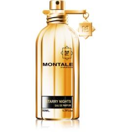 Montale Starry Nights eau de parfum unisex 50 ml
