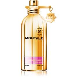 Montale Intense Cherry Eau de Parfum unisex 50 ml