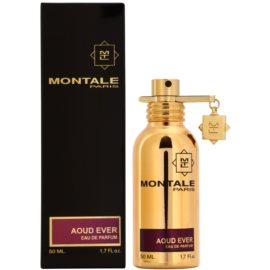 Montale Aoud Ever парфумована вода унісекс 50 мл