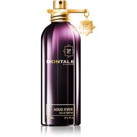 Montale Aoud Ever парфумована вода тестер унісекс 100 мл