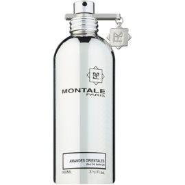 Montale Amandes Orientales Parfumovaná voda tester unisex 100 ml