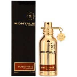 Montale Boise Fruite Eau De Parfum unisex 50 ml
