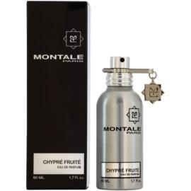 Montale Chypré Fruité Eau de Parfum Unisex 50 ml
