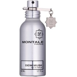 Montale Dew Musk Eau de Parfum unisex 50 ml