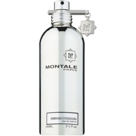 Montale Embruns d'Essaouira Parfumovaná voda tester unisex 100 ml
