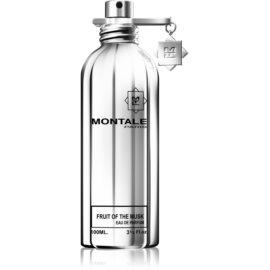 Montale Fruits Of The Musk parfumska voda uniseks 100 ml