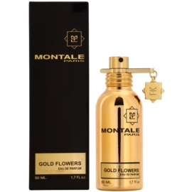 Montale Gold Flowers парфюмна вода за жени 50 мл.