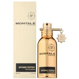 Montale Intense Pepper parfémovaná voda unisex 50 ml