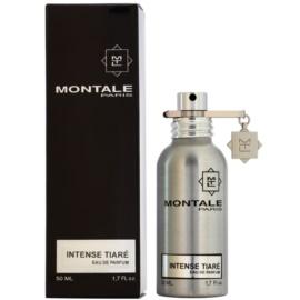 Montale Intense Tiare парфумована вода унісекс 50 мл