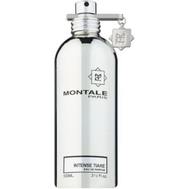 Montale Intense Tiare parfémovaná voda tester unisex 100 ml