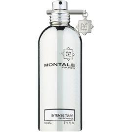 Montale Intense Tiare eau de parfum teszter unisex 100 ml