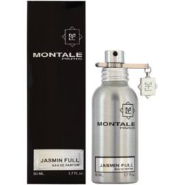 Montale Jasmin Full parfumska voda uniseks 50 ml