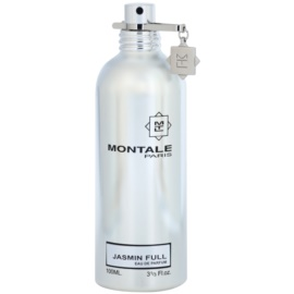 Montale Jasmin Full parfémovaná voda tester unisex 100 ml