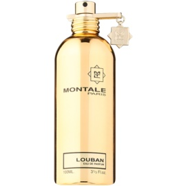 Montale Louban Parfumovaná voda tester unisex 100 ml