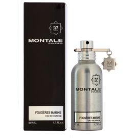 Montale Fougeres Marine Eau de Parfum unisex 50 ml