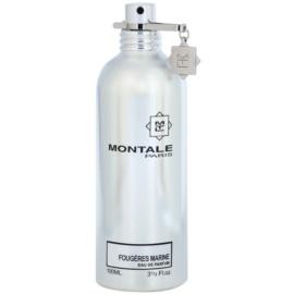 Montale Fougeres Marine parfémovaná voda tester unisex 100 ml