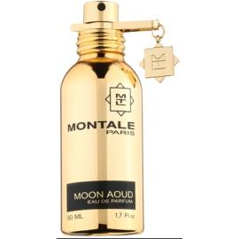 Montale Moon Aoud parfémovaná voda unisex 50 ml
