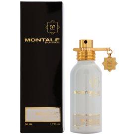 Montale Mukhallat parfémovaná voda unisex 50 ml