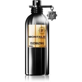 Montale Oudmazing parfémovaná voda unisex 100 ml