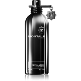 Montale Royal Aoud Parfumovaná voda unisex 100 ml