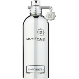Montale Sandflowers parfémovaná voda tester unisex 100 ml