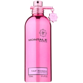 Montale So Flowers eau de parfum teszter nőknek 100 ml