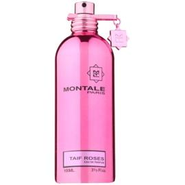 Montale So Flowers parfémovaná voda tester pro ženy 100 ml