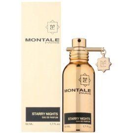 Montale Starry Nights parfumska voda uniseks 50 ml