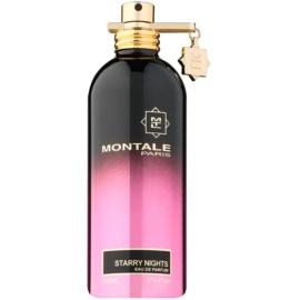 Montale Starry Nights parfémovaná voda tester unisex 100 ml