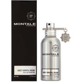 Montale Sweet Oriental Dream парфумована вода унісекс 50 мл