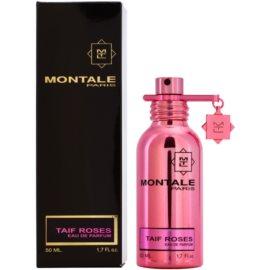 Montale Taif Roses parfumska voda uniseks 50 ml