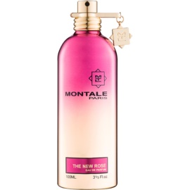 Montale The New Rose парфумована вода тестер унісекс 100 мл