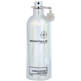 Montale Vanilla Extasy woda perfumowana tester dla kobiet 100 ml