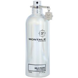 Montale Wild Pears parfémovaná voda tester unisex 100 ml