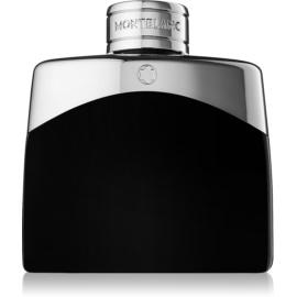 Montblanc Legend eau de toilette férfiaknak 50 ml