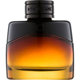 Montblanc Legend Night eau de parfum férfiaknak 30 ml