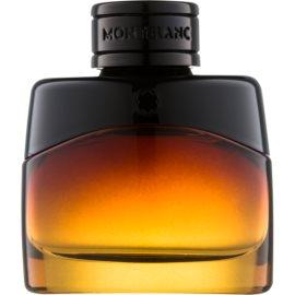 Montblanc Legend Night parfumska voda za moške 30 ml