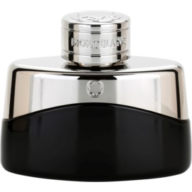 Montblanc Legend eau de toilette férfiaknak 30 ml