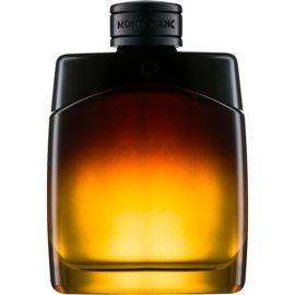 Montblanc Legend Night parfumska voda za moške 100 ml