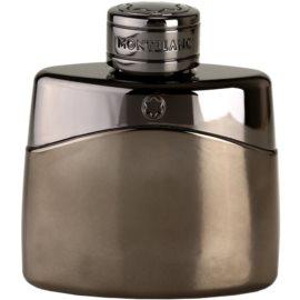 Montblanc Legend Intense eau de toilette pentru barbati 50 ml
