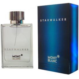 Montblanc Starwalker eau de toilette férfiaknak 50 ml