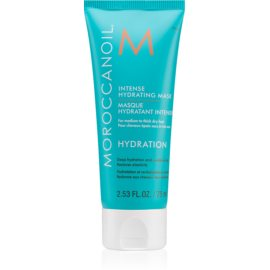 Moroccanoil Hydration maska  60 ml