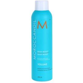 Moroccanoil Volume stylingový sprej pro objem od kořínků  250 ml
