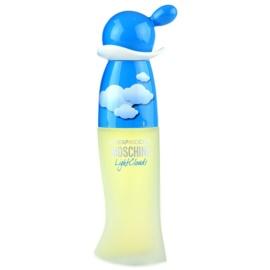 Moschino Light Clouds eau de toilette para mujer 30 ml