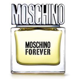 Moschino Forever eau de toilette férfiaknak 100 ml