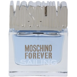 Moschino Forever Sailing Eau de Toilette for Men 30 ml