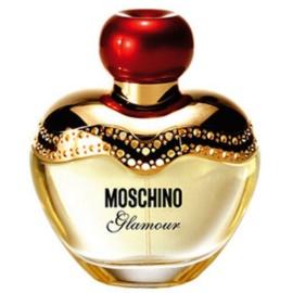 Moschino Glamour Eau de Parfum für Damen 30 ml